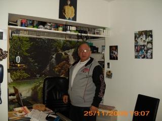 Photo_user_1608f129decd6af9de6b273f9bb82afe31b376156e4b