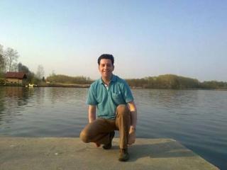Photo_user_2045ed860cc51efdebbeef1772f098240b992db23b4c