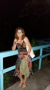 Photo_user_326d2015ed295232622943e8196de66d1799a3132d6