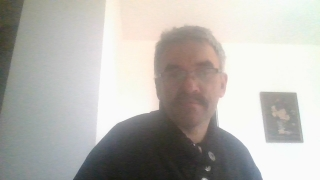 Photo_user_35566c7473c3cc4f20253875f5ca13759a822a253afb