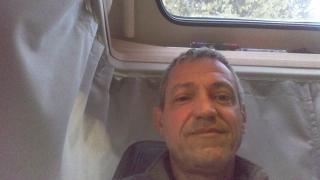 Photo_user_384568f530df13fe3c3200e752f5044ba84ae891b407