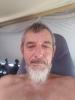 User_118457e21f5b43695e01cc53146e3e17410b7d555225