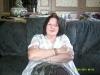 User_11850fde65f9bbc64e38dd3bcf0b9aa647a6c275c9fc