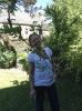 User_16860b459ce12dbe3580e45d251b3bdc8db6f3832e1a