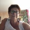 User_1715ffe3950cb4c7a75e26bd03ddc9d38a267f05ddf0