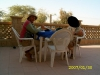 User_172627ecfd89b9e13f2e9331319bb0ed2cddbc4121ac