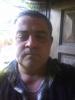 User_1738124c1af9fdc39f7d670d1dbcd2e0b30fadd27956