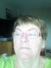 User_1746f06f7cdd1327e4eb6efd49fa265f112bd403622a