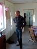 User_17736540d035eb59d8bd3862a8fb5bcc466f089949f3