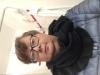 User_2147579cb8fc2e974855e8d3cc7fa2e4819ca3559519