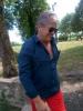 User_2326570d683d674512b0960259093f554b094e26ae53
