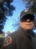 User_2326b602f4db70808f99cf1aef4ff1ac8dcb32c3fd01