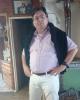 User_267055d464030d94b664d0f71d206657cf871fa573ba