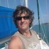 User_288708b593eccebf53ea41ba1a3cc4f104c686bb9b1f