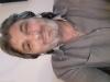 User_2907a9cffa35f2d5d00ec16458c45293b036dd533283