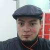 User_31613c4a97b532ac1bfba16feed832bfb2043458cd4f