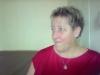 User_3733f54865e06bf873261a13f7e65a0dd9f1108725a0