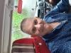 User_3938c138310a57935fdfa02dfb249aa6153113985a26