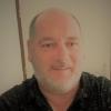 User_4156f60f27ac78c641a5decc12f062034dba9a358d23