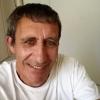User_4394fbe9bf431377ea06b418815d6819a93bd93f57d4