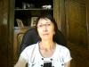 User_44630b33983605637452b5335fce191329743e02ca3f