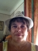 User_45634fb03393203f511dd04ceec4f020e11c1f6adcea