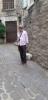 User_48433caf16af52a768071f55124bf4adbbb4ef668fd6