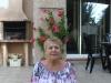 User_4851eafe206497db011dcacdc7a71de4d02113b31f3a