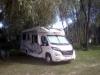 User_54599ceab87a5894d3389b7bc64b8e392250983cada8