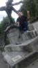 User_564647326edd23dc768c65f928a984dcfcafc2bdce76
