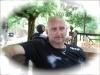 User_64676823ad2af0fe440af97e3a73ea4388de666d7602