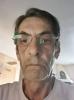 User_6901ba2eb9ae50ac2626e0f9351da48170013a5d60ac