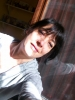 User_7132bd82b7444691816166ce4a61ff0516edff9e3ffb