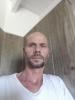 User_86755649a62ff18992f33298a7387c9893857552bb44