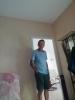 User_8767091de848d5cfff2859d29ca365d61343625c133e